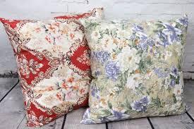 Ивановский текстиль - официальный интернет-магазин ...