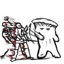 Dark Souls 2 Images?q=tbn:ANd9GcSEtuXyrjVoDlHzqAr0jBvi3P6CoUqy0OdTPUM_gWk67k1wdcPLYw