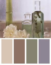 1000 images about bathroom powder room ideas on pinterest colors for bathrooms calming colors and master bathrooms blog spa bathroom