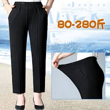 best top 10 spring and <b>summer thin</b> modal near me and get free ...