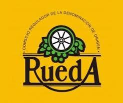 Hijos de Alberto Gutierrez San Martin Dorado, <b>Rueda</b>   prices, stores ...