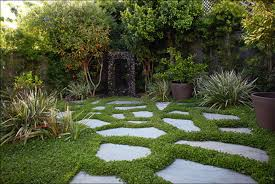 Image result for photos of landscaping