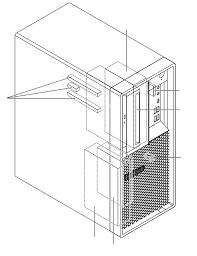 <b>ThinkStation P330</b> Tower Gen 2 (30CY and 30D0) Platform ...