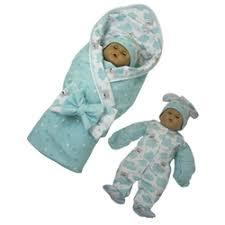 Конверты и спальные мешки для малышей на выписку: купить в ...