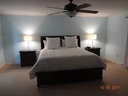 decorating my bedroom:  how should i design my bedroom
