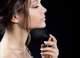 Рейтинг лучших <b>парфюмерных</b> вод для женщин — ТОП 15