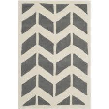 safavieh chatham dark grey ivory moroccan area rug reviews home decorators collection coupon target chatham home office decorator