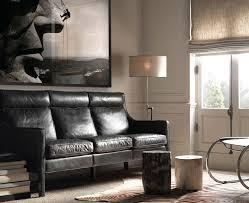 manly apartment decor accessories decorating