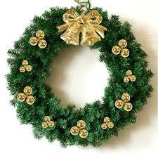 <b>3 pcs</b>/set <b>DIY</b> Christmas Bells Crafts Accessories Without <b>Sound</b> ...