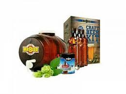 Выберите <b>мини пивоварню Mr</b>.<b>Beer</b> | Интернет-магазин Village ...