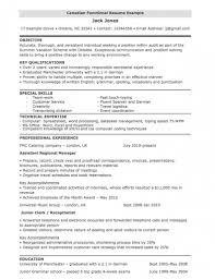 resume template word document examples file regard to 79 interesting microsoft word resume templates template