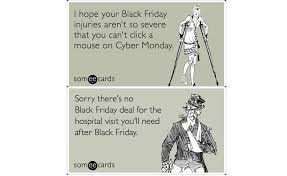 funny-black-friday-quotes-2015.jpg via Relatably.com