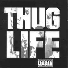 <b>Thug Life</b>: Volume 1 - Wikipedia