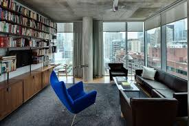 home office furniture chicago for exemplary home office furniture chicago inspiring well home style chicago home office