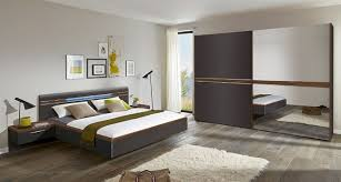 chambre a coucher chambre lit celio loft