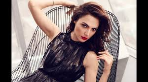 Gal Gadot Biography - Wiki - Net Worth - Height - Age | (UPDATED ...