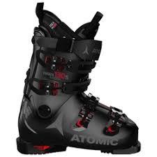 <b>Горнолыжные ботинки ATOMIC</b> — купить на Яндекс.Маркете