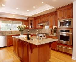 montreal kitchen cabinets bathrooms