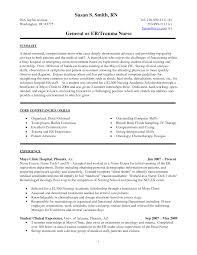 new graduate nurse practitioner resume s practitioner sample resume of new graduate nurse practitioner resume