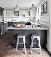 grey kitchen jpg white and grey kitchen  white and grey kitchen