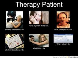 Funny Therapy Memes on Pinterest | Therapy, Keep Calm Meme and Meme via Relatably.com