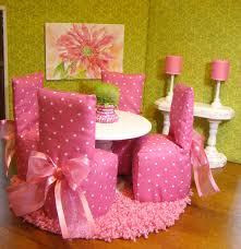 casa di barbie fai da te a costo zero diy barbie house at no cost barbiehaus pinterest barbie house barbie and zero barbie doll furniture patterns