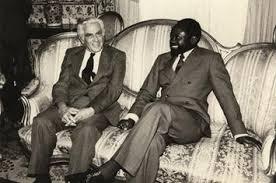 Resultado de imagem para moçambique proclamação independencia
