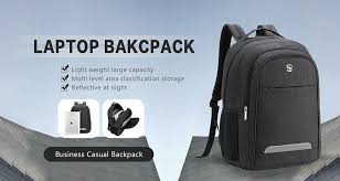 TOP JD <b>Luggage</b> & <b>Bags</b>,Gift Seller | Buy Best Products from <b>OIWAS</b> ...