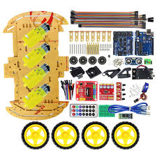 top 10 largest <b>arduino starter kit uno r3</b> 2 list and get free shipping ...