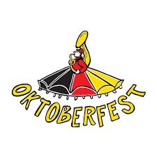 Das Oktoberfest in Pretoria - Home | Facebook