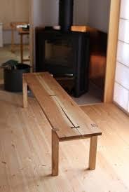 furniture wood design aaaaraearaaa ishitani furniture diary a01 1 modern furniture wood design