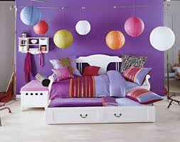 bedroom teenage girl room