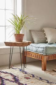 table outlet takara rakuten global takara side table  takara side table