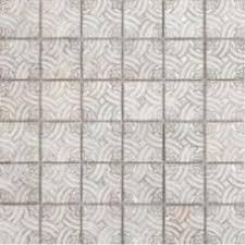 <b>Керамическая плитка Peronda HARMONY</b> D.CENTURY-B 30x30