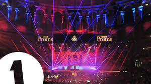 The Radio 1 <b>Ibiza</b> Prom - YouTube