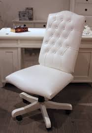 office chairs without wheels or arms amazing home office chair