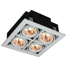 <b>Встраиваемые</b> компактные <b>LED светильники</b>. Товары и услуги ...