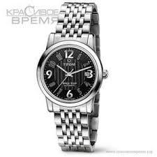 Купить наручные <b>часы Titoni 83738</b>-<b>S</b>-<b>369</b> с доставкой по Москве ...