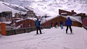 <b>Keep Calm</b> And Go <b>Skiing</b> l <b>Ski</b> 3 Valleys – Meribel And Glory