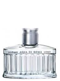 <b>Aqua</b> di Roma Uomo <b>Laura Biagiotti</b> cologne - a fragrance for men ...