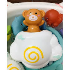 Best <b>baby</b> water <b>toy</b> Online Shopping | Gearbest.com Mobile