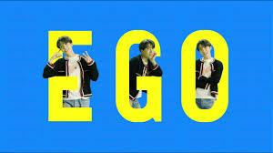 BTS (방탄소년단) <b>MAP OF THE</b> SOUL : 7 'Outro : Ego' Comeback ...