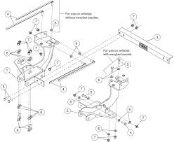 ford f550 wiring diagram & 67982 on 4 wire trailer light diagram ford