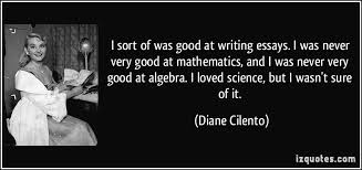 good quotes for essays   binary options good quotes by famous people   tk