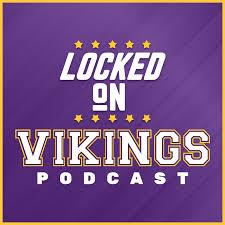 Locked On Vikings
