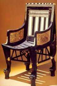 point furniture egypt x: ancient egyptian furniture pictures  ancient egyptian furniture pictures