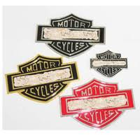 Wholesale <b>Auto</b> Logos Emblems