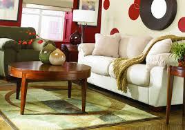 Modern Style Living Room Literarywondrous Modern Style Living Room Photos Ideas Elegant