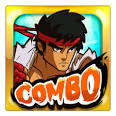 Images & Illustrations of combo