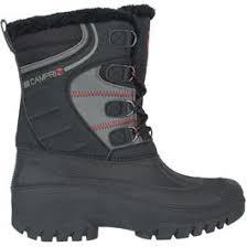 <b>Mens Snow Boots</b> | Karrimor, Campri | Sports Direct